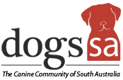 dogssa-logo-community