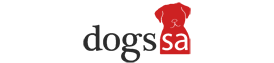 logo274x63