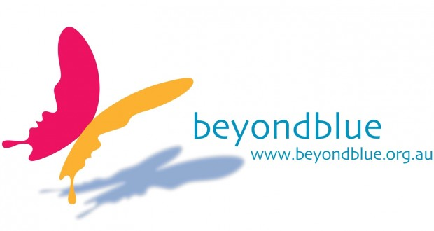 beyondblue_logo_with_web
