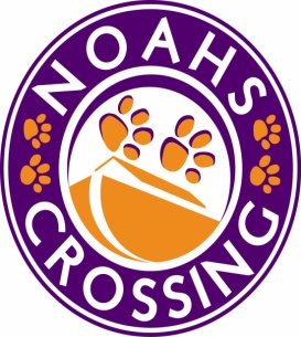 Noahs Crossing