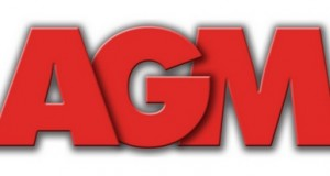 AGM jpg