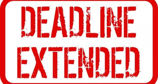 deadline_extension