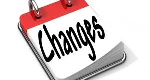 focus-ratings-changes