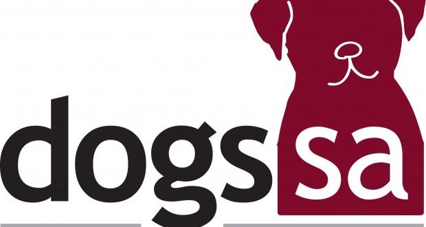 Dogs SA Logo