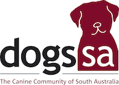 Dogs SA Website