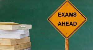 examsahead