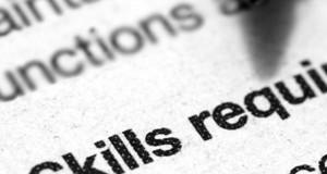 Skills-Blog-Image-TALL