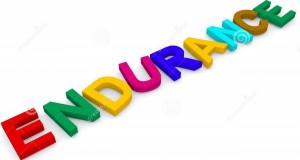 endurance-sign-colorful-letter-blocks-spelling-word-white-background-90804276